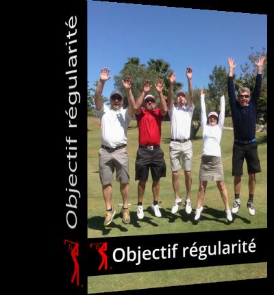 golf 854